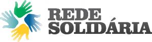 logo-rede-solidaria